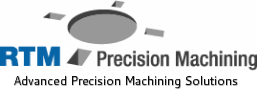 RTM | Advanced Precision Machining Solutions